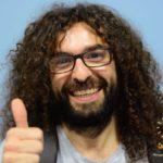 Francesco Sciuti