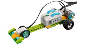 Lego Auto image1